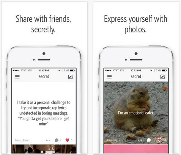 secret-app-screenshot.jpg
