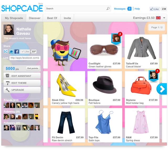 shopcade-example.jpg