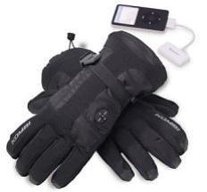 ski_gloves_ipod_controler.jpg