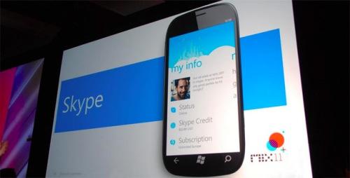 skype-windowsphone.jpg