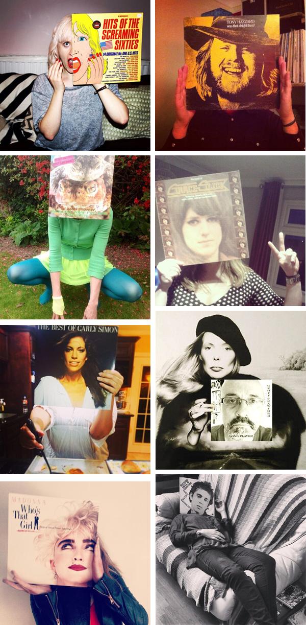 sleeve-selfie-competition.jpg