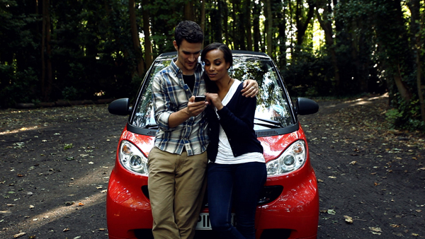 smart-car-app.jpg