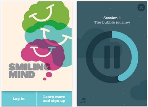 smiling-mind-app.jpg
