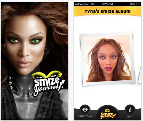 smize-yourself-app.jpg