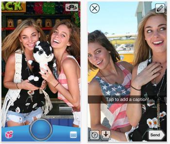 snapchat-phone-screenshot.jpg