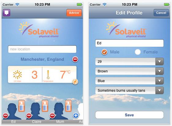 solaveil-app-screenshot.jpg