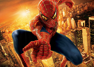 spiderman-image.jpg