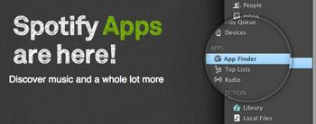 spotify-apps.jpg