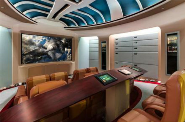 star trek mansion 2.jpg