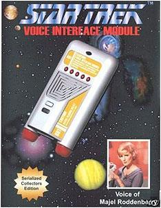 star-trek-voice-dimmer.jpg