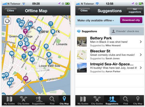 stay-app-screenshot.jpg