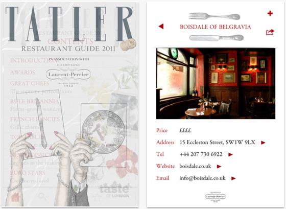tatler-restaurant-app.jpg
