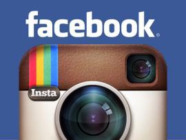 tech_0409_instagram_270x203.jpg