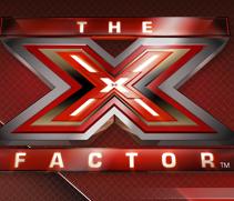 the-x-factor-logo.jpg