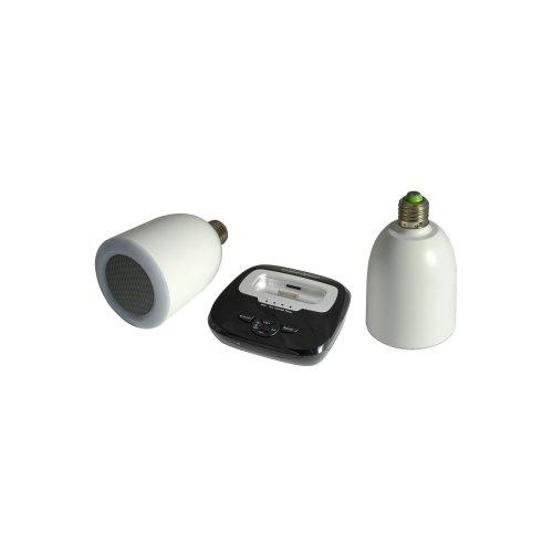 tieronelightbultspeaker.jpg