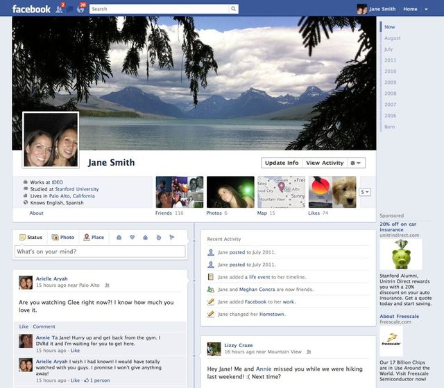 timeline-screenshot-thumb-640x560-99465.jpeg