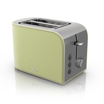 toaster-6.jpg