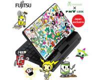 tokidoki_fujitsu_laptop.jpg