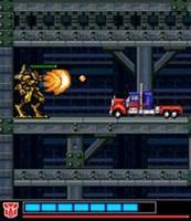 transformers_game.jpeg