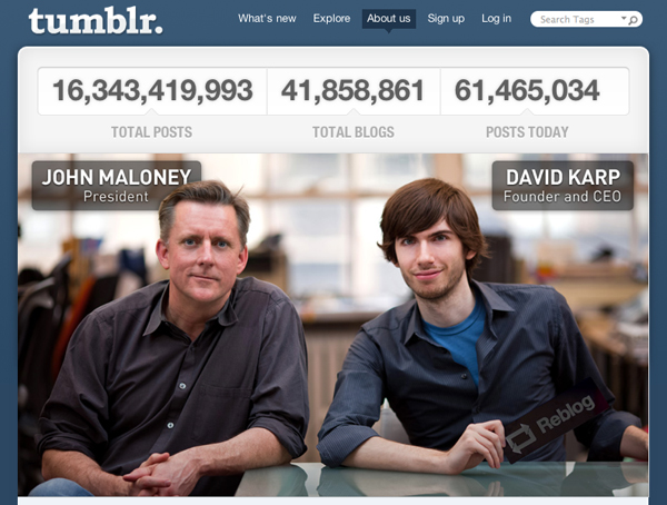 tumblr-stats.jpg