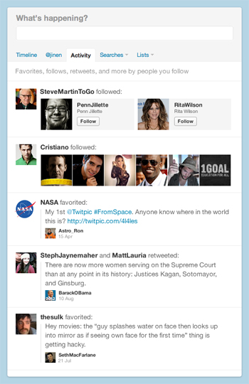 twitter-activity-tab.jpg