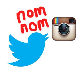 twitter-instagram-rivals.jpg