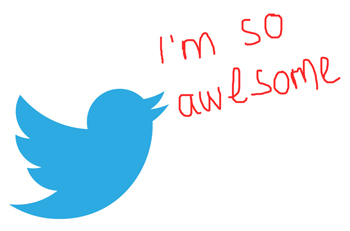 twitter-logo-awesome.jpg