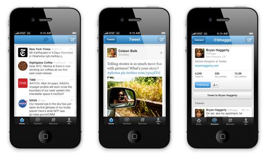 twitter-new-app-image.jpg