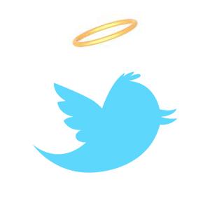 twittter-logo.jpg