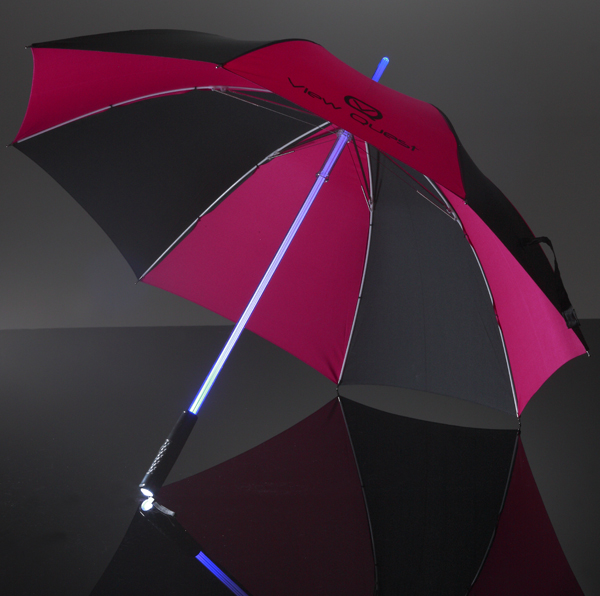 umbrella-ella-ella.JPG