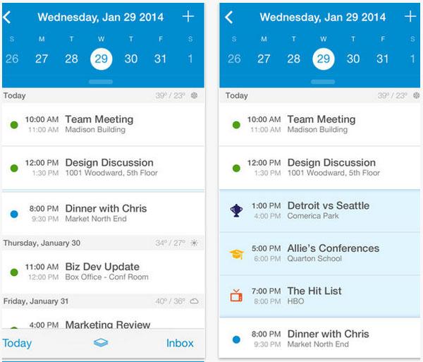 upto-calendar-screenshot.jpg