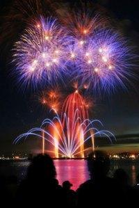 vancouver-fireworks.jpg