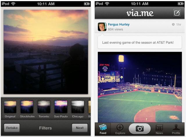 via-me-photo-app.jpg