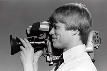 video-camera-man.jpg
