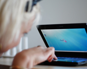 woman-laptop.jpg