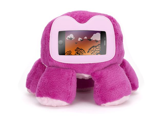 woogie-pink.jpg