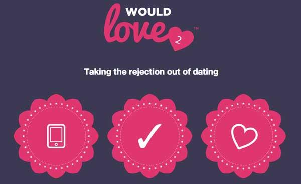 would-love-2-screenshot.jpg