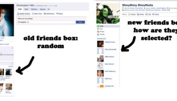 Has Facebook finally introduced &apos