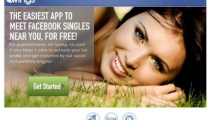 Foot dating sites