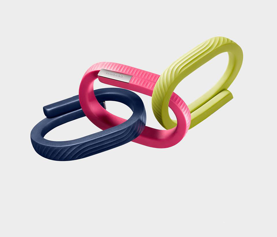 fitness-trackers-5