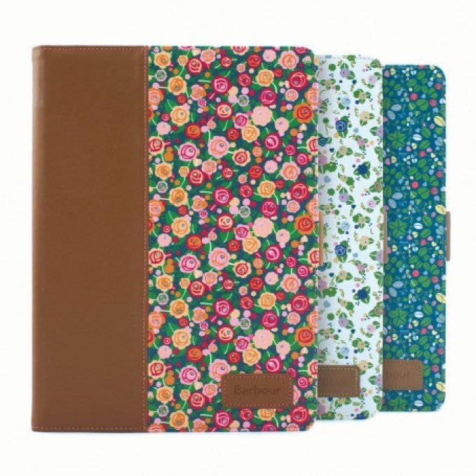 Barbour-Julie-Dodsworth-iPad-Air-Case