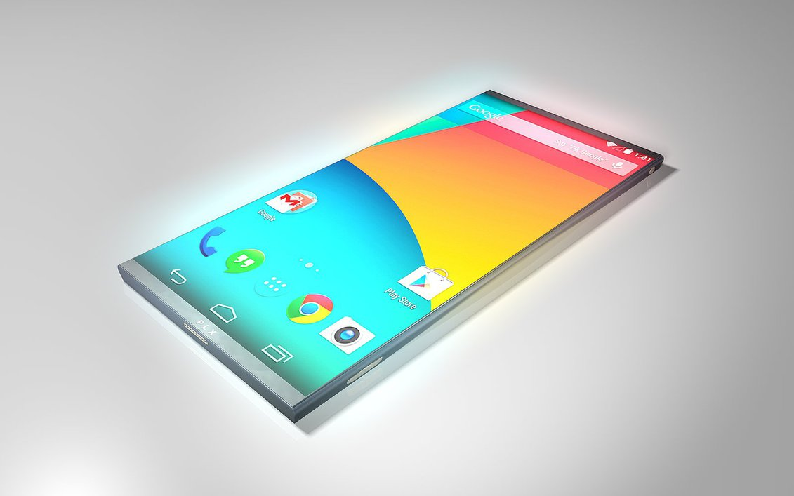 Google-Nexus-61