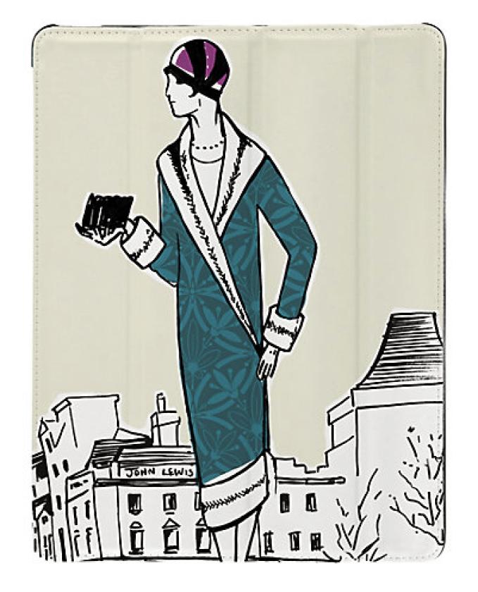 John-Lewis-iPad-Air-case