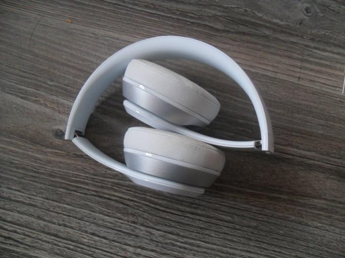 closed-beats-solo2