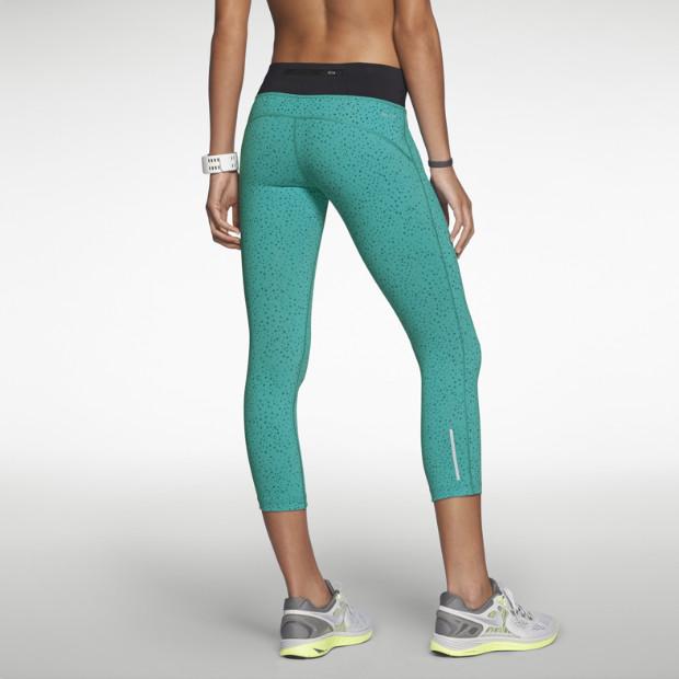Nike-Epic-Lux-Printed-Womens-Running-Crops-625185_383_B_PREM