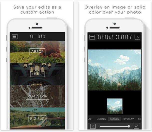 faded-photo-app