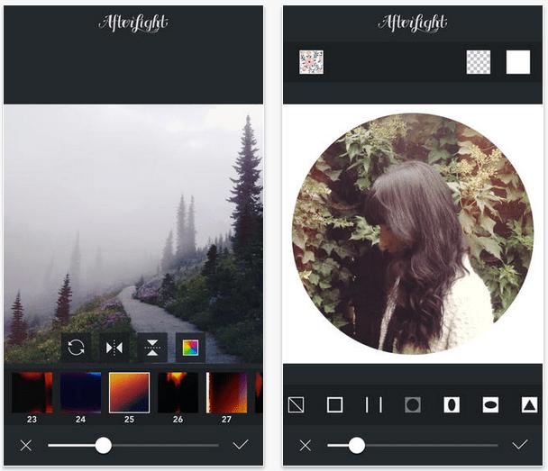 photo-week-best-apps