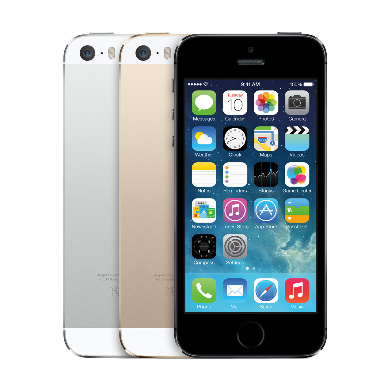 iphone-5s-colors_ws (1)