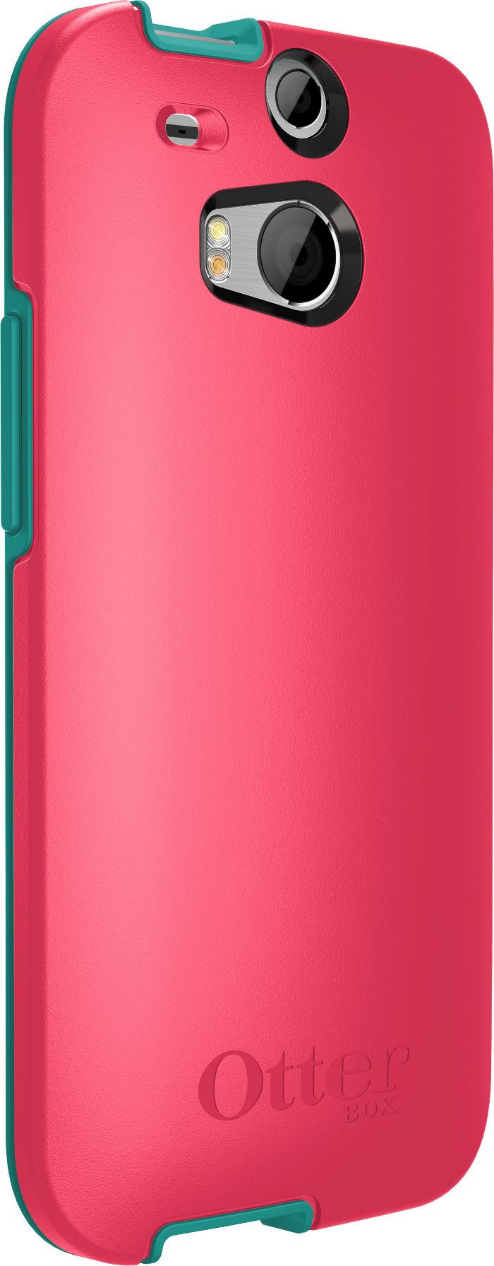 HTC28-CHARLESTON-4Q-brd