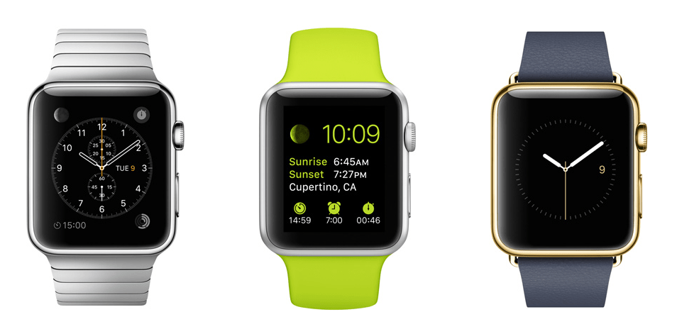 apple-watch-wearable